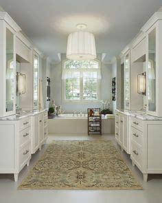 large bathroom rugs images large bathroom rugs