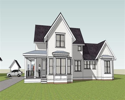 Wrap Around Adobe Homes, Old Colonial Homes Colonial Homes