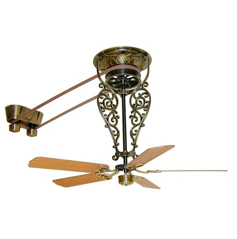 antique looking ceiling fans vintage ceiling fans with lights sconce ceiling fan