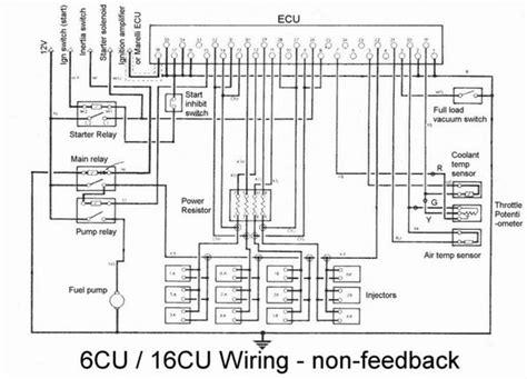 2000 jaguar xk8 fuse box jaguar auto wiring diagram