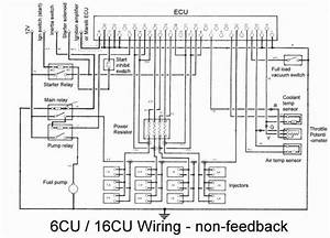 Lucas Efi    Aj6 Engineering