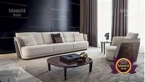 Bentley, Luxury, Style, Furniture