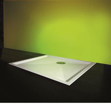 Abfluss Bodengleiche Dusche by Abfluss Bodengleiche Dusche Reinigen Bodengleiche Dusche