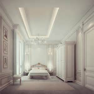 Bedroom Ideas Bedroom Design In Compelling Elegance Ions Design