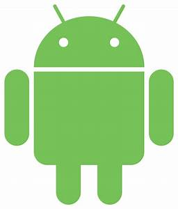 File Android Robot 2014 Svg