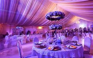 event management services event production services
