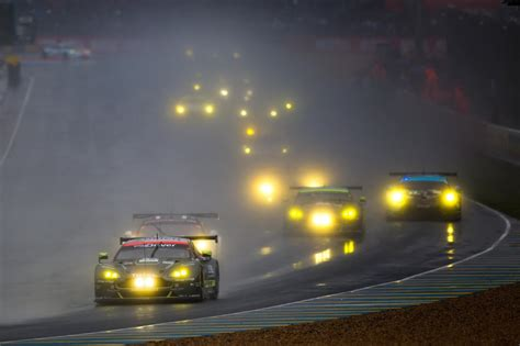 the 24 hours of le mans 2016 tales of heartbreak and repeated history autotalk