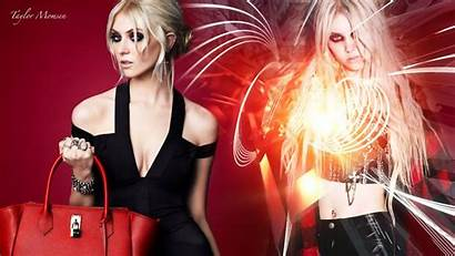 Momsen Taylor Wallpapers Background 1920 Alphacoders Phone