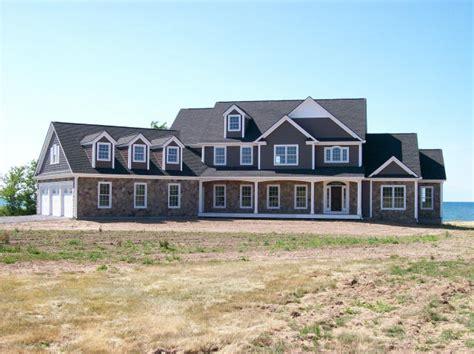lakewood drive lakewood estates waterfront homes