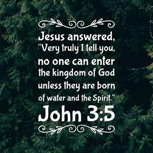 Best 25+ The kingdom of god ideas on Pinterest | Matthew 6 ...
