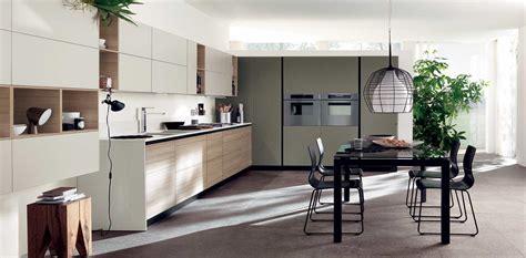 Contemporary Kitchens Melbourne  Kitchen Mart ® Kitchen