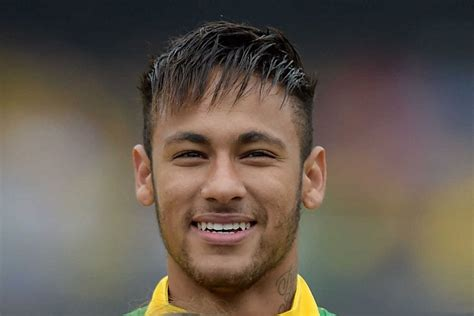 brazil   serbia ready    world cup  coming