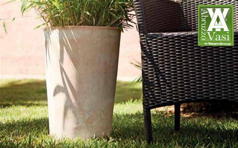abruzzo vasi pot de jardin pots de jardin decofinder