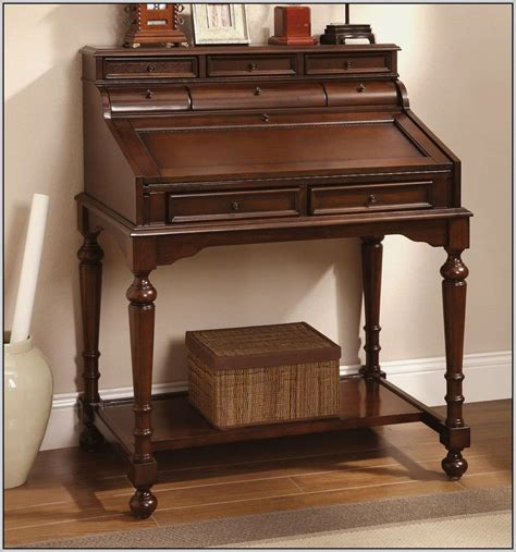Ashley furniture outlet browse all. Secretary Desks for Small Spaces - Living Room Sets at ...