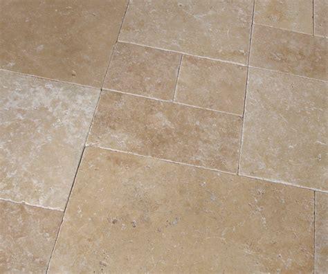 travertine pavers stonehenge slate inc sandstone pavers travertine pavers limestone paversslate tiles quartzite