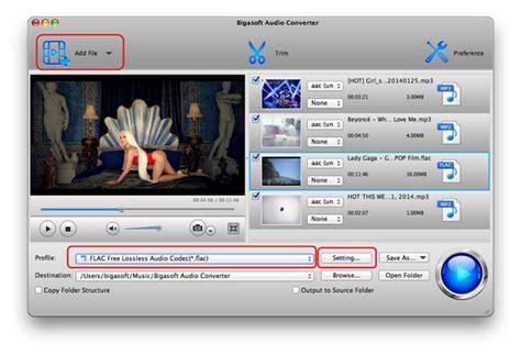 audio bit depth converter   convert  bit flac