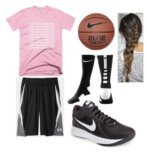 Best 25+ Sport outfits ideas on Pinterest | Workout outfits Athletic outfits and Sporty clothes