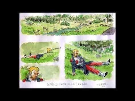 Le Dormeur Du Val Rimbaud Commentaire by Rimbaud Le Dormeur Du Val Commentaire 192 La Fran 231 Aise