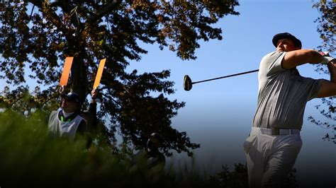[Watch] Masters Tournament 2021 Live Stream: TV Coverage ...