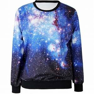 Best 25+ Galaxy shirts ideas on Pinterest | DIY tie dye ...