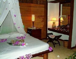 outdoor kitchen furniture wedding bedroom design romantic