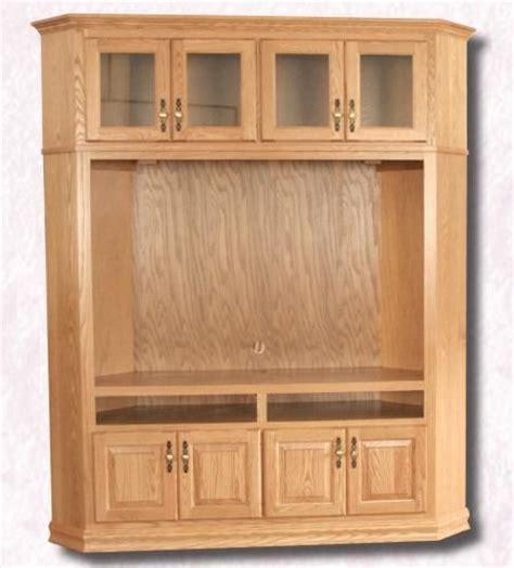 corner tv cabinet for flat screens 50702 50 quot corner flat screen tv cabinet ideas for the