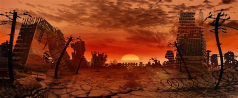 apocalypse      nearand heres hoping