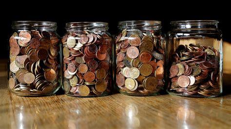 Reformu plāni: visticamāk, kāps nodokļi darbaspēkam ...
