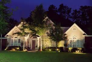 landscape lighting design ideas 1 home landscape design