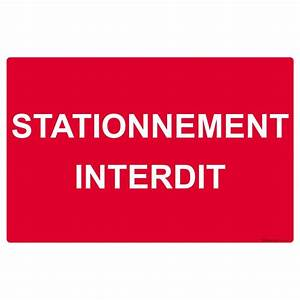 Carte Stationnement Paris : stationnement professionnel s dentaire chauffage air puls electrique ~ Maxctalentgroup.com Avis de Voitures