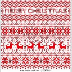 christmas sweater stock images royaltyfree images - Christmas Sweater Wallpaper