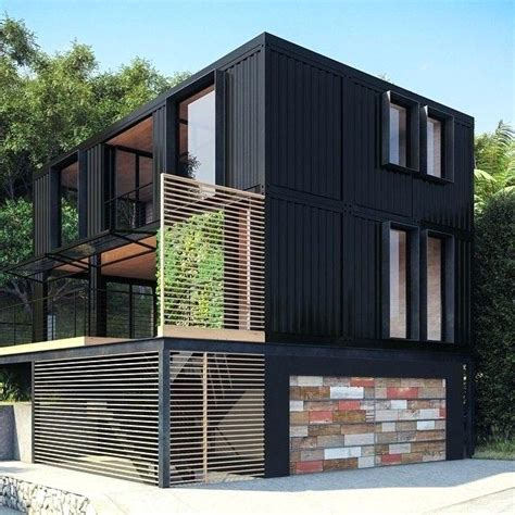 sea container home designs theradmommycom