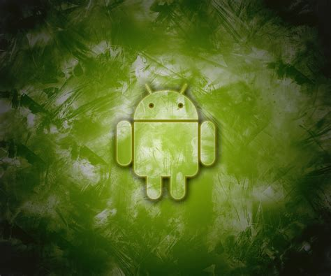 Hd Android Wallpapers  All Hd Wallpapers