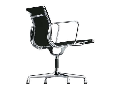 chaise de bureau vitra buy the vitra eames ea 108 aluminium chair at nest co uk
