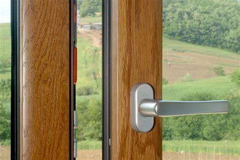 porte e finestre in alluminio finestre e porte finestre in alluminio legno finestre e