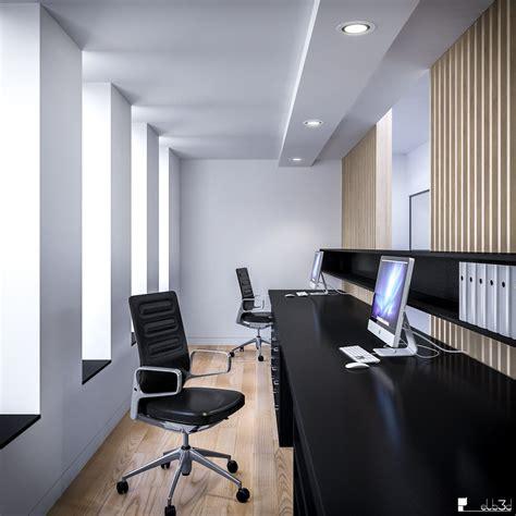 agencement bureau design agencement bureau agencement bureau design id es de