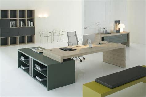 bureau de direction haut de gamme bureau direction haut de gamme am 79 mobilier de bureau