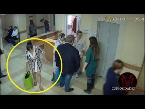 baixar de fantasma real no brasil