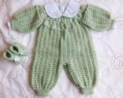 Tip Top Vo : conjunto em tric feito a m o verde no elo7 v lecy tric 60f574 ~ Maxctalentgroup.com Avis de Voitures