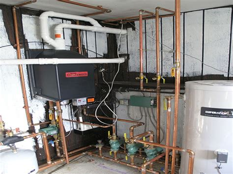 general contractors boston ma commercial services a l plumbing heating and cooling