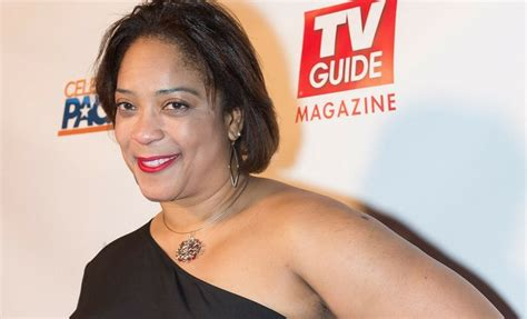 actress dies chicago fire quot chicago fire quot actress dies suddenly days after hospital