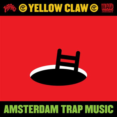 download 4 in the morning yellow claw