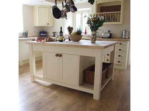 kitchen stand  kitchen islands  home design apps