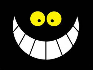 cheshire cat smile cheshire cat s smile by streetgals9000 on deviantart