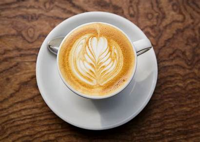 Coffee Countries Producing Five
