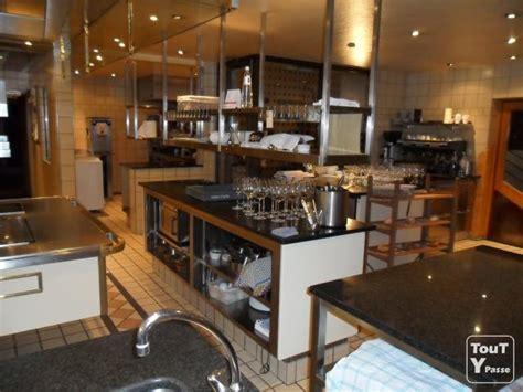 prix cuisine professionnelle complete cuisine de restaurant gastronomique complète namur 5000