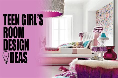 bedroom wall decorating 39 s room design ideas