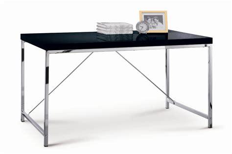 bureau promo bureau cdiscount bureau 3 tiroirs achat vente bureau