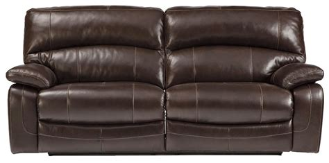 best reclining sofa reviews the best reclining sofa reviews power reclining leather