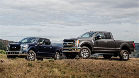 worlds best truck world s best selling cars of 2017 so far motoring research